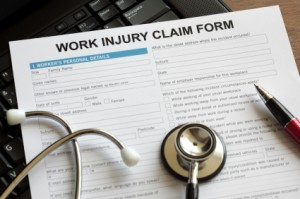 Workers' compensation retaliation is illegal.